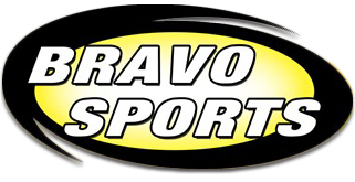 Bravo Sports Marketing