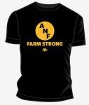 ANF_FarmstrongTH_Black
