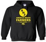 anf hoodie