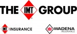 imt-group-logo