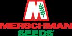 m seeds