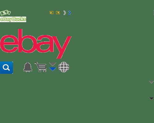 Bravo Sports Ebay Store Bravo Sports Marketing